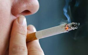 Những nguyên nhân hàng đầu gây ung thư phổi