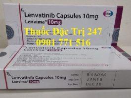 thuoc-lenvima-10mg-lenvatinib-dieu-tri-ung-thu