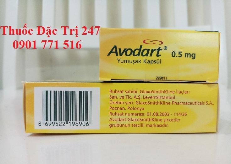 thuoc-avodart-0.5mg-dutasteride-dieu-tri-phinh-dai-tuyen-tien-liet