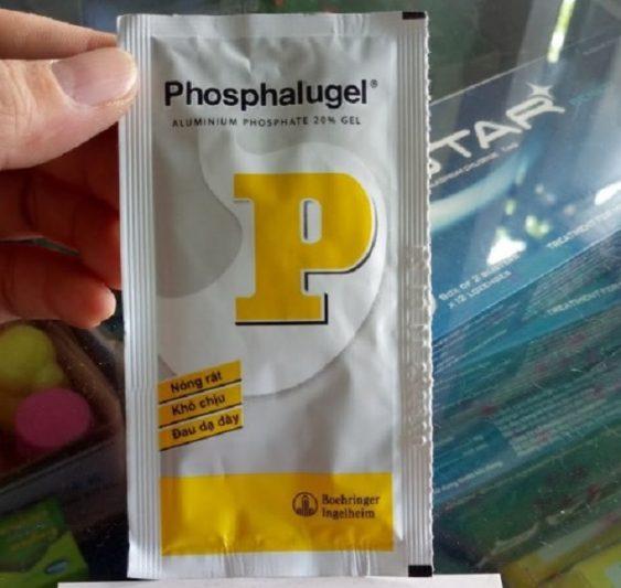 gia thuoc phosphalugel bao nhieu, mua thuoc phosphalugel o dau