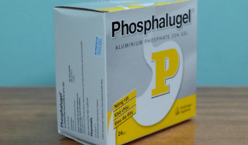 phosphalugel 20g aluminim phosphate thuoc dau da day chu p