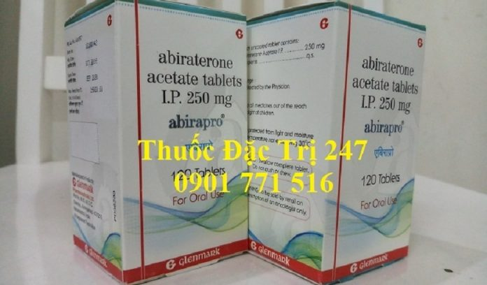 thuoc-abirapro-250mg-abiraterone-dieu-tri-ung-thu-tuyen-tien-liet