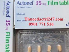 thuoc-actonel-35mg-risedronate-dieu-tri-loang-xuong