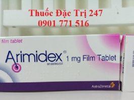 thuoc-arimidex-1mg-anastrozole-dieu-tri-ung-thu-vu