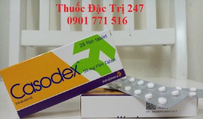 thuoc-casodex-50mg-bicalutamide-dieu-tri-ung-thu-tuyen-tien-liet