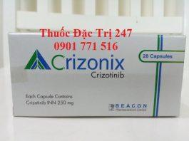 thuoc-crizonix-250mg-crizotinib-tri-ung-thu-phoi