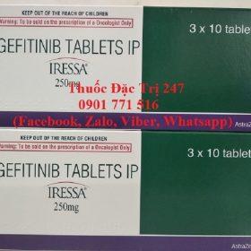 thuoc-iressa-250mg-gefitinib-dieu-tri-ung-thu-phoi