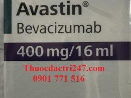 thuoc-avastin-400mg-16ml-bevacizumab