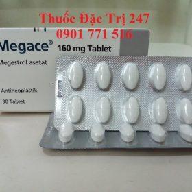 thuoc-megace-160mg-megestrol-acetat-dieu-tri-ung-thu-vu