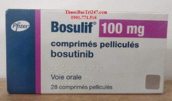 thuoc-bosulif-100mg-bosutinib-cong-dung-lieu-dung