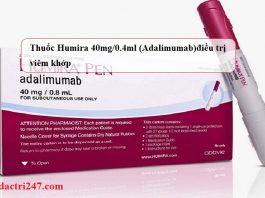 Thuoc-Humira-40mg-0-4ml-Adalimumab-dieu-tri-viem-khop
