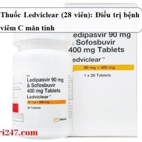 Thuoc-Ledviclear-28-vien-Dieu-tri-benh-viem-C-man-tinh