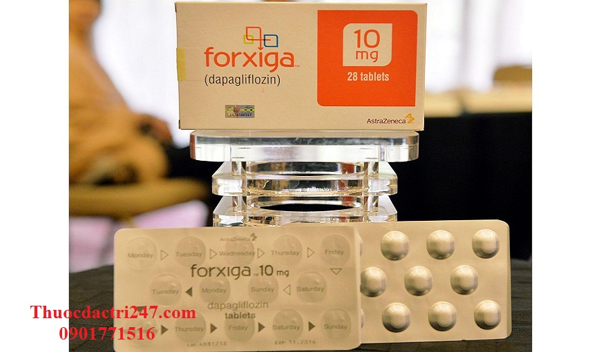thuoc-forxiga-10mg-dapagliflozin-la-gi