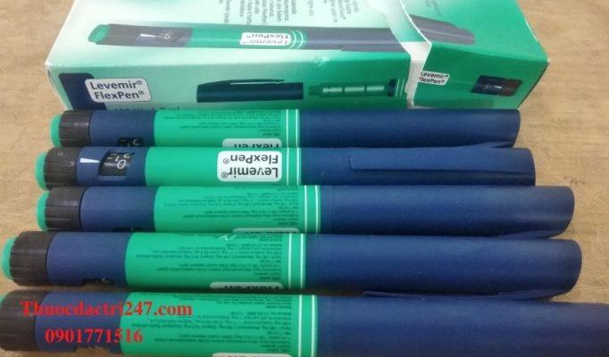 Levemir-100U-ml-Insulin-Detemir-Thuoc-dieu-tri-dai-thao-duong