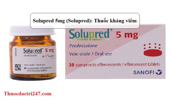 Solupred-5mg-Solupred-Thuoc-khang-viem