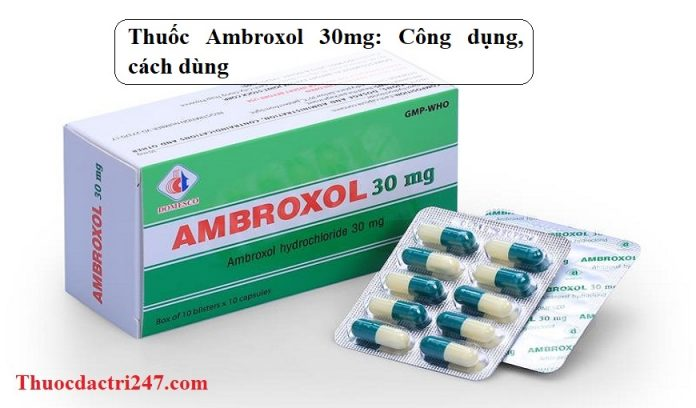 Thuoc-Ambroxol-30mg-Cong-dung-cach-dung1