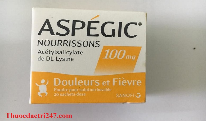 Thuoc-Aspegic-Lysine-acetylsalicylate-Cong-dung-va-cach-dung1 (2)