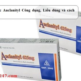 Thuoc-Auclanityl-Cong-dung-Lieu-dung-va-cach-dung