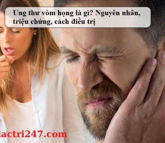 Ung-thu-vom-hong-la-gi-Nguyen-nhan-trieu-chung-cach-dieu-tri