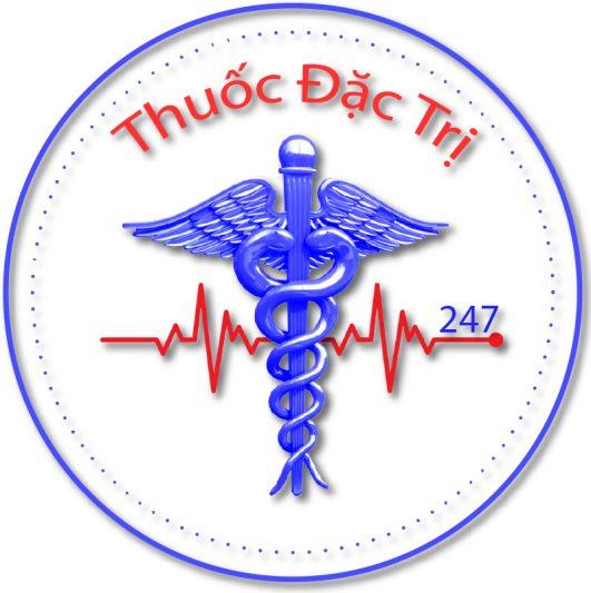 logo-thuoc-dac-tri-247-health-news
