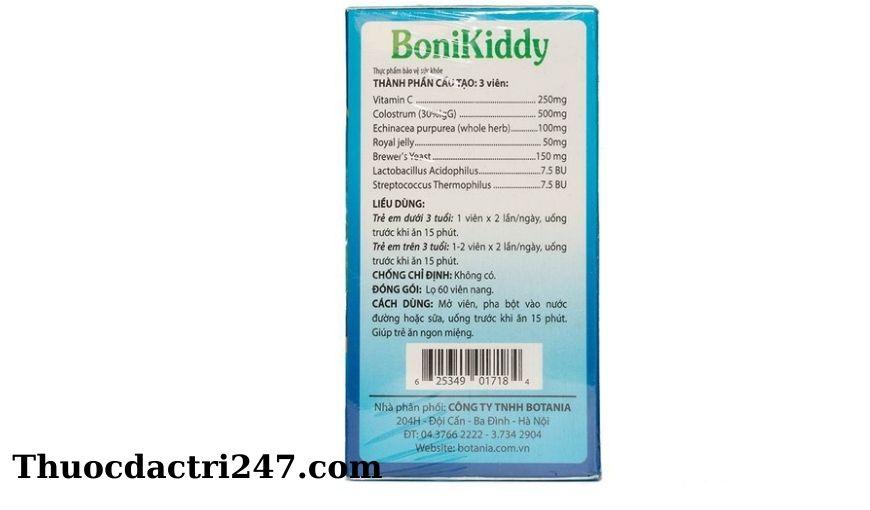 Thuoc-Bonikiddy-30-60-vien-cong-dung-va-cach-dung2