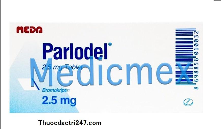 parlodel-2-5mg-bromocriptine-mesylate-dieu-tri-benh-gi