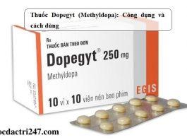 Thuoc-Dopegyt-Methyldopa-Cong-dung-va-cach-dung