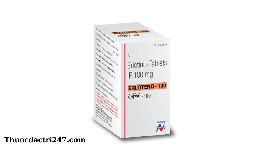 Thuoc-Erlotero-150mg-Erlotinib-Cong-dung-va-cach-dung