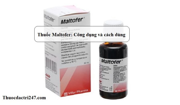 Thuoc-Maltofer-Cong-dung-va-cach-dung