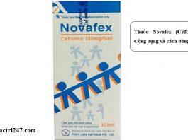 Thuoc-Novafex-Cefixime-Cong-dung-va-cach-dung