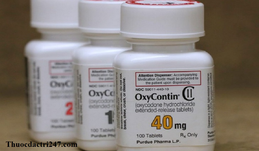Thuoc-Oxycontin-Oxycodone-HCl-Cong-dung-va-cach-dung