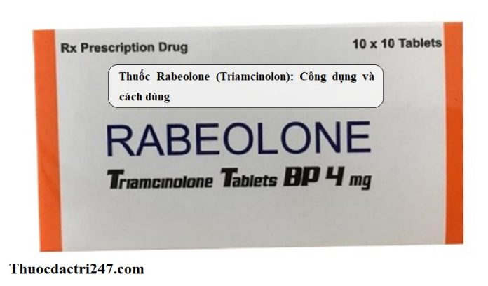 Thuoc-Rabeolone-Triamcinolon-Cong-dung-va-cach-dung