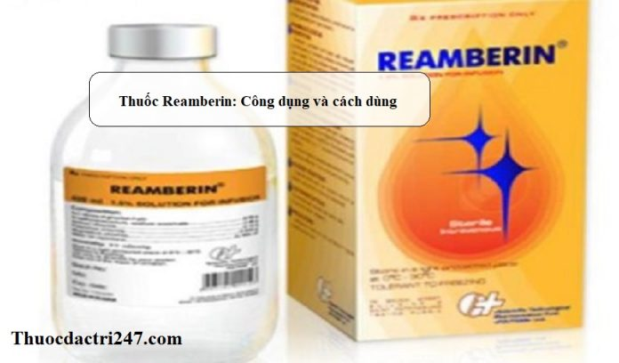 Thuoc-Reamberin-Cong-dung-va-cach-dung