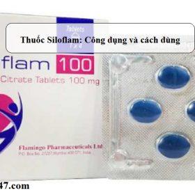 Thuoc-Siloflam-Cong-dung-va-cach-dung
