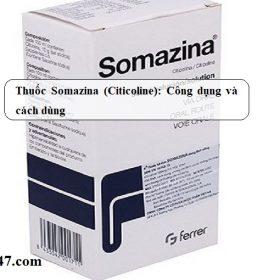 Thuoc-Somazina-Citicoline-Cong-dung-va-cach-dung
