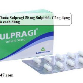 Thuoc-Sulpragi-50-mg-Sulpirid-Cong-dung-va-cach-dung
