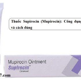 Thuoc-Supirocin-Mupirocin-Cong-dung-va-cach-dung