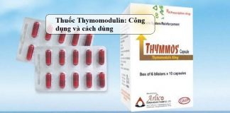 Thuoc-Thymomodulin-Cong-dung-va-cach-dung