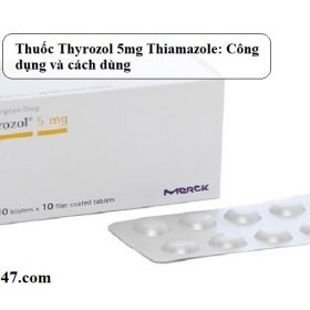 Thuoc-Thyrozol-5mg-Thiamazole-Cong-dung-va-cach-dung