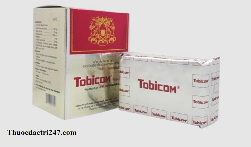 Thuoc-Tobicom-Cong-dung-va-cach-dung