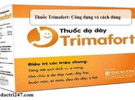 Thuoc-Trimafort-Cong-dung-va-cach-dung