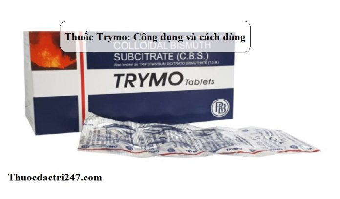 Thuoc-Trymo-Cong-dung-va-cach-dung