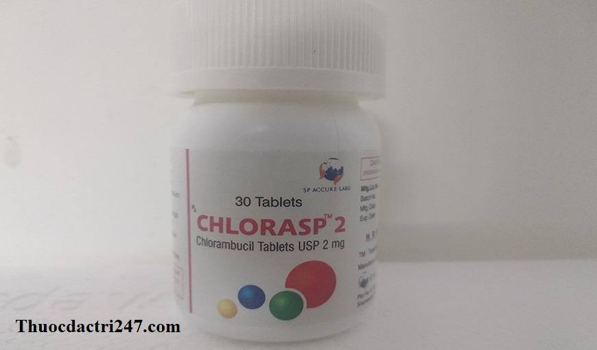 Thuoc-Chlorasp-2-Cong-dung-va-cach-dung