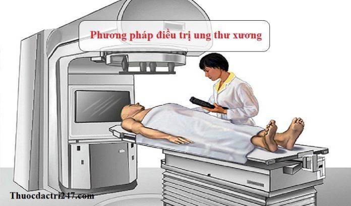 Phuong-phap-dieu-tri-ung-thu-xuong-pho-bien
