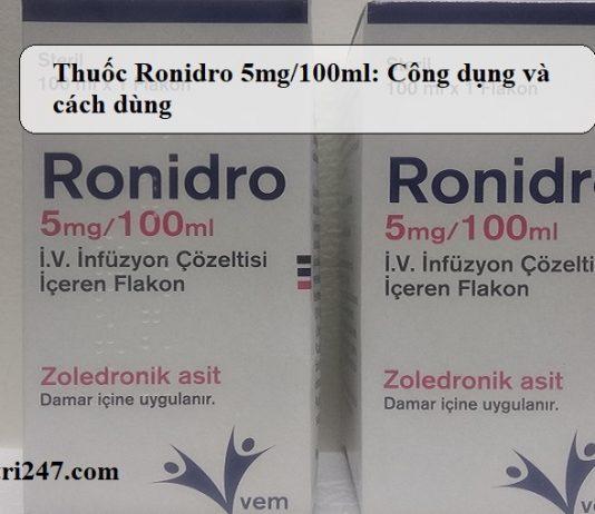 Thuoc-Ronidro-5mg-100ml-Cong-dung-va-cach-dung