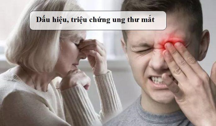 Dau-hieu-trieu-chung-ung-thu-mat1