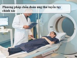 Phuong-phap-chan-doan-ung-thu-tuyen-tuy-chinh-xac