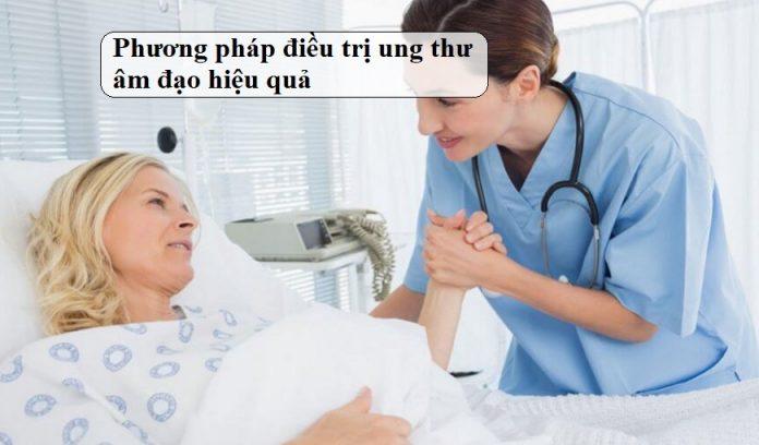 Phuong-phap-dieu-tri-ung-thu-am-dao-hieu-qua