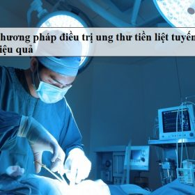 Phuong-phap-dieu-tri-ung-thu-tien-liet-tuyen-hieu-qua