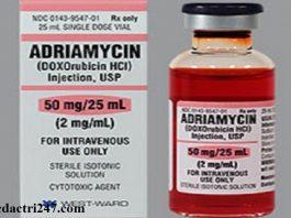 Thuoc-Adriamycin-Doxorubicin-Cong-dung-va-cach-dung-thuoc2